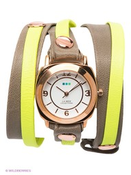 Часы La Mer Collections