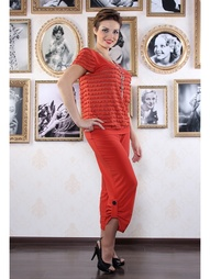Блузки Lina