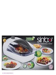 Приборы для выпечки Sinbo