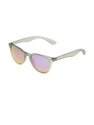 Солнцезащитные очки Happy Charms Family