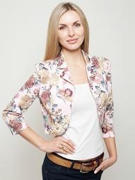 Жакеты MALKOVICH
