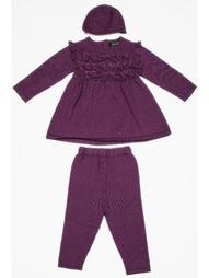 Комплекты одежды Sharvell