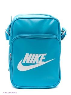 Сумки Nike
