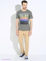 Брюки Levi's®