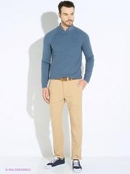 Пуловеры Levi's®
