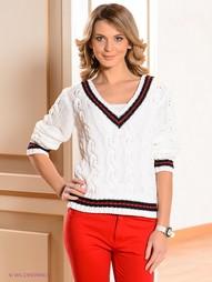 Пуловеры Lisa Campione