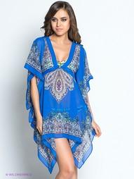 Пляжная одежда Mia Mia