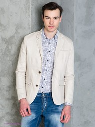 Пиджаки Tom Farr Vintage