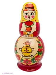 Сувениры Сувенир Сувенирыч