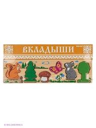 Сортеры РНТойс