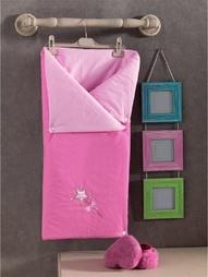 Конверты для малышей ARYA