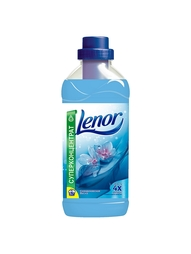 Кондиционеры для белья Lenor