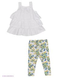 Комплекты одежды MINOTI