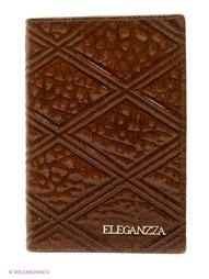 Обложки Eleganzza