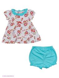 Комплекты одежды Baby Club