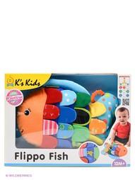 Игровые наборы K'S Kids