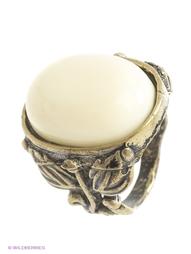 Кольца Parfois