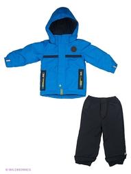 Комплекты одежды NANO
