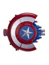 Игрушечное оружие Hasbro