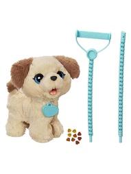 Мягкие игрушки Hasbro