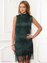 Платья Levall