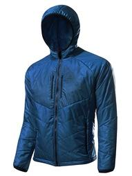 Куртки Loeffler