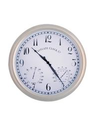 Часы Esschert Design