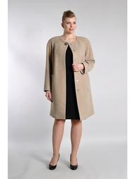 Пальто Forus