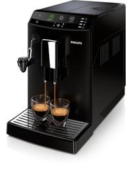 Кофеварки Philips