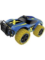 Радиоуправляемые игрушки Silverlit