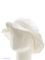 Шляпы MAXIMO