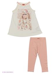 Комплекты одежды Mayoral