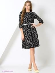 Платья OLENNY