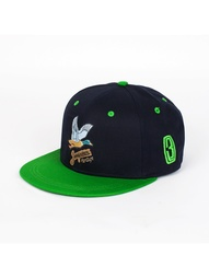 Бейсболки Запорожец
