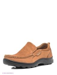 Ботинки Andre Klema