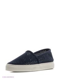 Туфли Vero moda