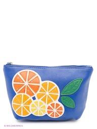 Косметички Mango