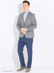 Пиджаки Valenti