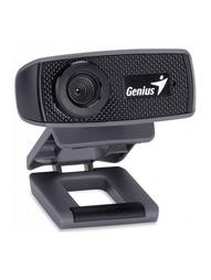 Фотоаппараты GENIUS