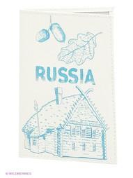 Обложки Mitya Veselkov