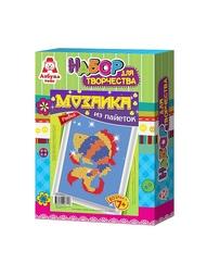 Игровые наборы Азбука Тойс