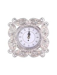 Интерьерные часы PATRICIA