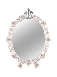 Интерьерные зеркала PATRICIA