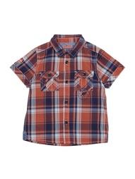 Рубашки CHICCO