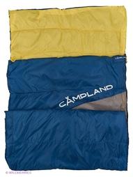 Спальный мешок Campland