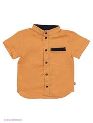 Рубашки Goldy