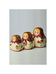 Сувениры LINO RUSSO