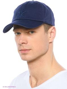 Кепки Calvin Klein
