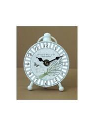 Интерьерные часы Magic Home