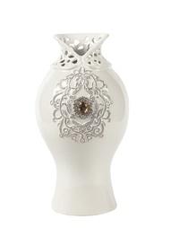 Вазы Elff Ceramics
